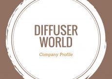 Diffuser world company profile